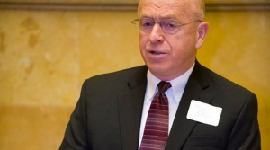 Read full article: UW System President Calls For Changes In UW Tenure Policy
