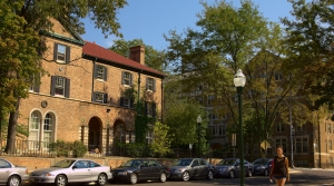 Read full article: UW-Madison Shuts Down Fraternity Chapter For Hazing