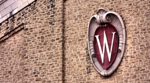 Read full article: UW's Cross Says Layoffs Likely Unavoidable With Budget Plan As-Is
