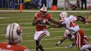 Read full article: Badgers To Face Off Against Ohio State For Big Ten Championship