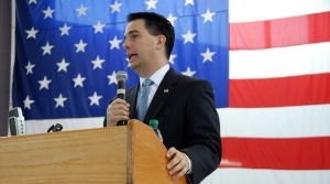 Read full article: Walker Says Sanctions Aren't Necessary Part Of School Accountability