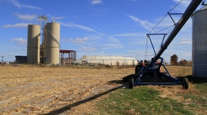 Read full article: Residents Petition DNR To Conduct Comprehensive Study On Frac Sand Mining