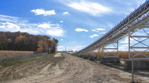 Read full article: DNR Board Approves In-Depth Study Of Frac Sand Mining Industry