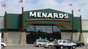 Read full article: Menards President Gave $1.5M To Wisconsin Club For Growth, Yahoo News Reports