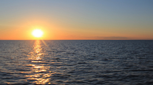 Read full article: Waukesha Plan To Divert Lake Michigan Water Gets Preliminary OK From State