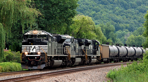 Read full article: DOT Secretary Will Visit La Crosse For Meeting On Rail Safety