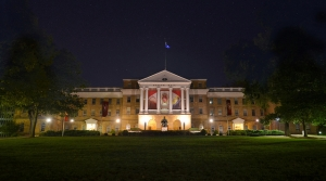 Read full article: UW Task Force On Sexual Violence Meets Later This Month