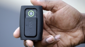 Read full article: Democrats Propose Statewide Body Camera Standards