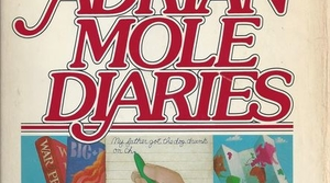 Read full article: The Adrian Mole Diaries by Sue Townsend