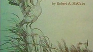 Read full article: Aldo Leopold, The Professor by Robert McCabe