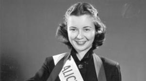 Read full article: Vintage Wisconsin: Alice In Dairyland, Wisconsin's Queen
