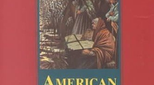 Read full article: American Notes: A Journey by Charles Dickens