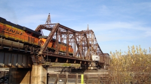 Read full article: Documents Reveal Lack Of Transparency Surrounding Railroad Bridge Safety