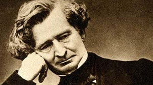 Read full article: Berlioz vs. Cherubini