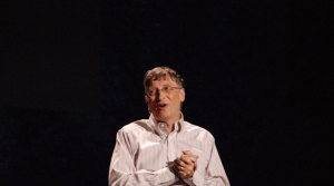 Read full article: 5 Books Bill Gates Wants You To Read This Summer