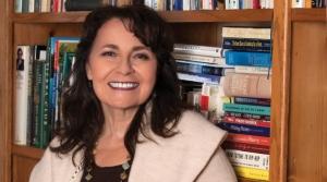 Read full article: Meet Kimberly Blaeser, Wisconsin's New Poet Laureate