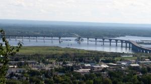 Read full article: OSHA Fines Wisconsin Construction Company $105K