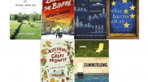Read full article: Midwest Lit: Midwestern Beach Reads