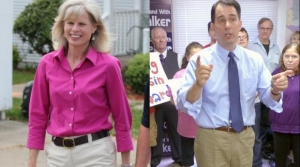 Read full article: Newest Marquette Poll Shows Race For Governor Is Still Remarkably Close