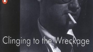 Read full article: Clinging to the Wreckage by John Mortimer