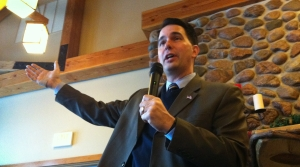 Read full article: Governor Unveils Plan To Expand Broadband In Northern Wisconsin