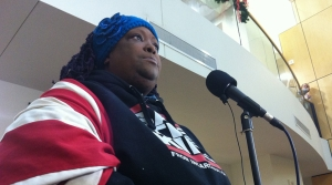 Read full article: Superior Protesters To Mayor: Apologize For Remarks Or Resign