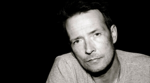 Read full article: Remembering Scott Weiland: 6 Songs That Reveal Lasting Musical Contributions