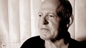 Read full article: Remembering Joe Cocker: Listen To 2 Overlooked Masterpieces