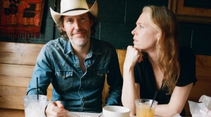 Read full article: Concert Review: Glorifying Americana, Dave Rawlings, Gillian Welch Excel As Roots-Music Missionaries