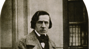 Read full article: Chopin in Vienna