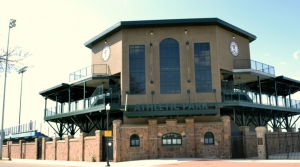 Read full article: Woodchucks Owner To Renovate Wausau Ballpark