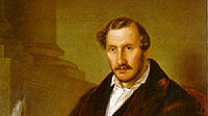 Read full article: Scottish Novel, Italian Opera