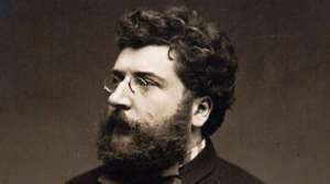Read full article: Bizet, Citizen Soldier