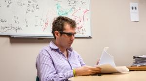 Read full article: UW-Madison Professors Integrate Google Glass Into Classroom