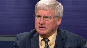 Read full article: Grothman: Republican State Lawmakers Should 'Seize Moment,' Enact Ambitious Agenda