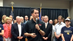 Read full article: Walker Signs Bucks Arena Plan Into Law