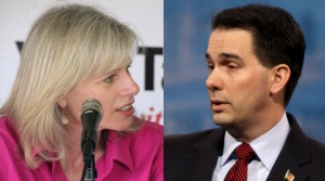 Read full article: Marquette Poll Finds Gubernatorial Race Is Tied Once More