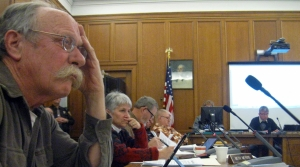 Read full article: Bayfield County Passes Moratorium On Large-Scale Farms