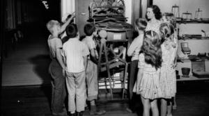 Read full article: Vintage Wisconsin: Happy Birthday, John Muir!