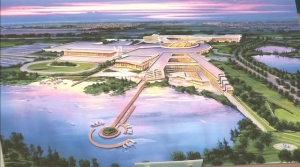Read full article: Kenosha Casino Supporters Renew Calls For Governor To Approve Project