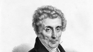 Read full article: Cherubini Takes on Napoleon