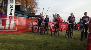 Read full article: High School Mountain Biking Wraps Up Its First Season In Wisconsin