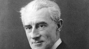 Read full article: Ravel's American Comforts