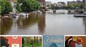 Read full article: Midwest Lit: 5 Books For Your Summer Reading List That Take Place In Milwaukee