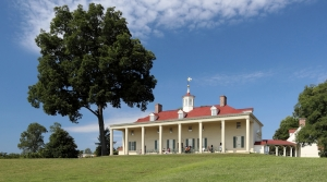 Read full article: Music-Making at Mount Vernon