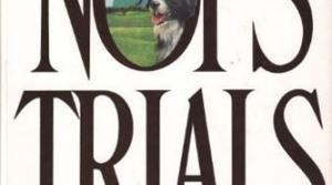 Read full article: Nop's Trials by Donald McCaig