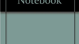 Read full article: North Country Notebook, Volume I by George Vukelich