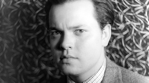 Read full article: Author Examines Orson Welles' Life As A Young Man