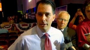 Read full article: Walker Asks Attorney General To Challenge Obama Gun Plan