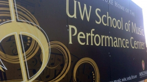 Read full article: UW-Madison Music School Receives Gift To Help Build New Facilities